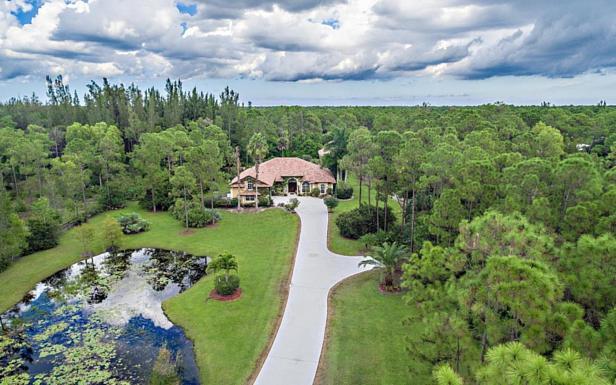 13909 Deer Creek Drive  Real Estate Property Photo #45