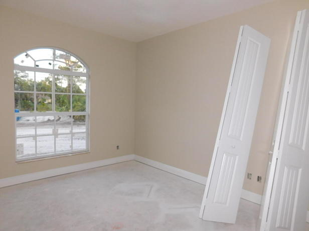 11862 Sandy Run Road  Real Estate Property Photo #2