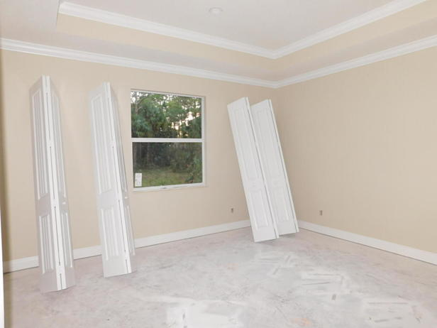 11862 Sandy Run Road  Real Estate Property Photo #3