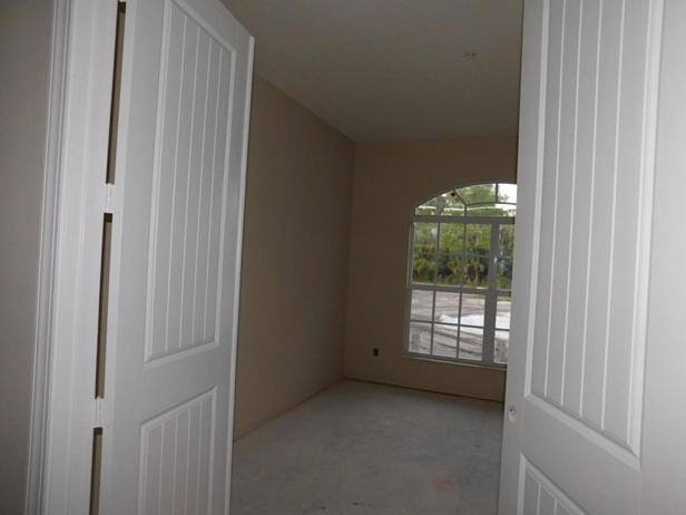 11862 Sandy Run Road  Real Estate Property Photo #7