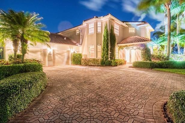 1024 Diamond Head Way  Real Estate Property Photo #1