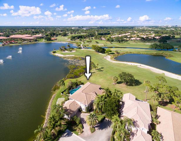 1024 Diamond Head Way  Real Estate Property Photo #2