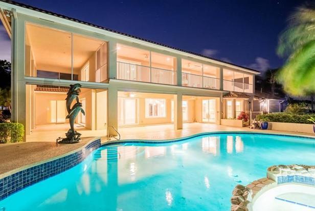 1024 Diamond Head Way  Real Estate Property Photo #3