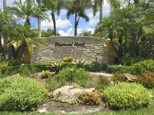 1024 Diamond Head Way  Real Estate Property Photo #46