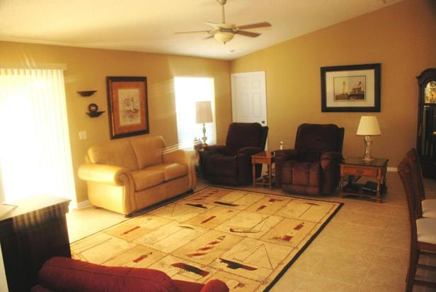 3045 Se Galt Circle  Real Estate Property Photo #2