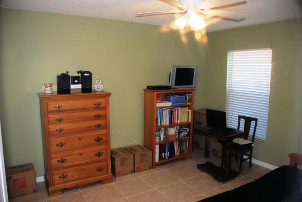 3045 Se Galt Circle  Real Estate Property Photo #10
