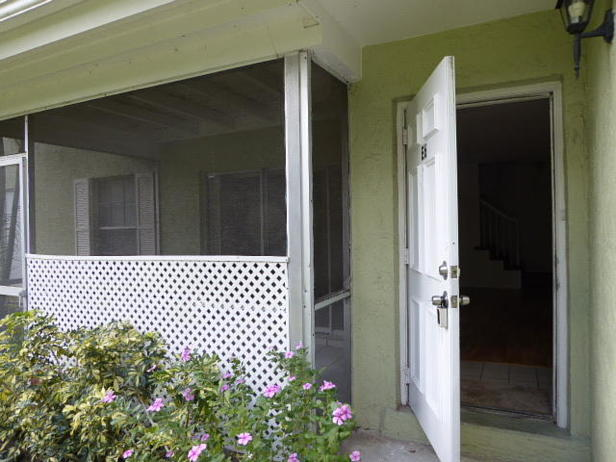 12076 Highway A1a Alt  #e6 Real Estate Property Photo #2