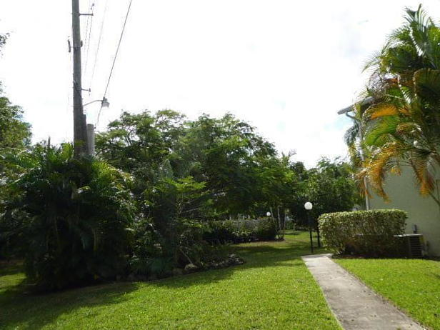 12076 Highway A1a Alt  #e6 Real Estate Property Photo #30