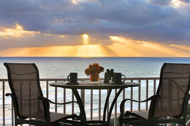 700 Ocean Royale Way Way #1204 Real Estate Property Photo #1
