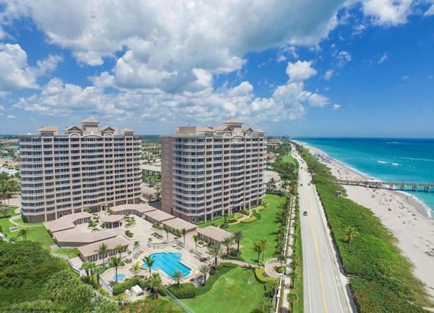 700 Ocean Royale Way Way #1204 Real Estate Property Photo #2