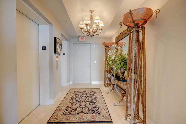 700 Ocean Royale Way Way #1204 Real Estate Property Photo #3