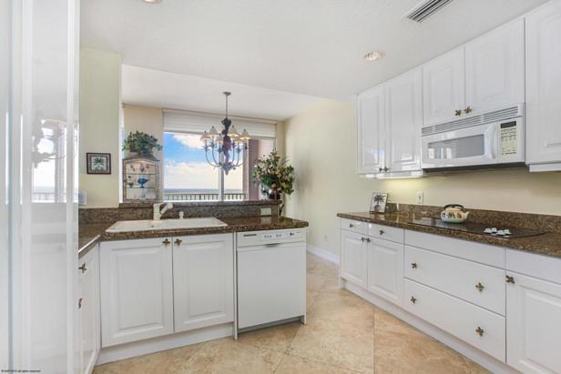700 Ocean Royale Way Way #1204 Real Estate Property Photo #5