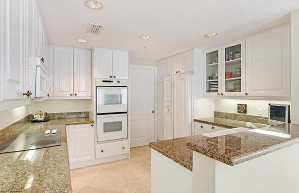 700 Ocean Royale Way Way #1204 Real Estate Property Photo #6