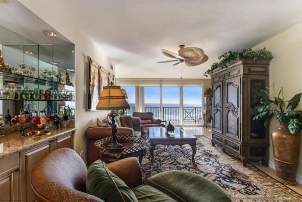 700 Ocean Royale Way Way #1204 Real Estate Property Photo #8