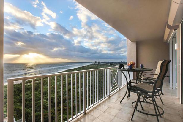 700 Ocean Royale Way Way #1204 Real Estate Property Photo #10