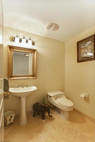 700 Ocean Royale Way Way #1204 Real Estate Property Photo #11