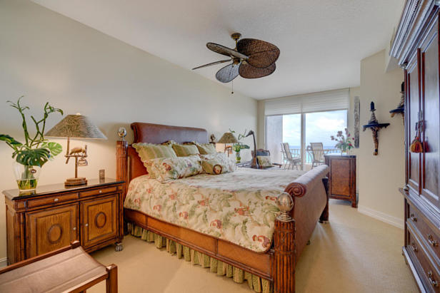 700 Ocean Royale Way Way #1204 Real Estate Property Photo #12
