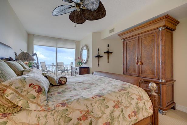700 Ocean Royale Way Way #1204 Real Estate Property Photo #13