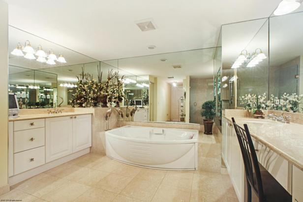 700 Ocean Royale Way Way #1204 Real Estate Property Photo #14