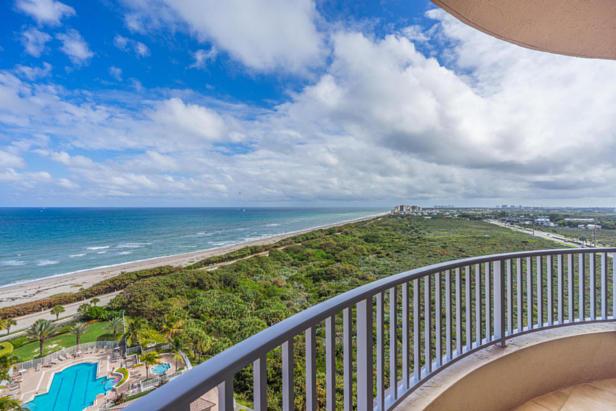 700 Ocean Royale Way Way #1204 Real Estate Property Photo #16
