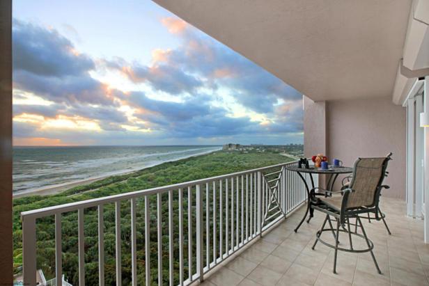 700 Ocean Royale Way Way #1204 Real Estate Property Photo #17