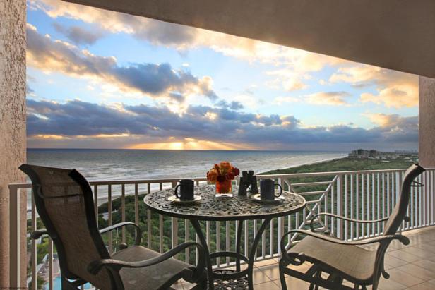 700 Ocean Royale Way Way #1204 Real Estate Property Photo #19