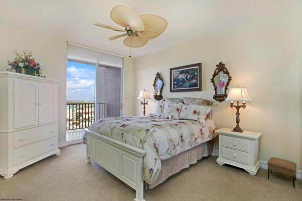 700 Ocean Royale Way Way #1204 Real Estate Property Photo #20
