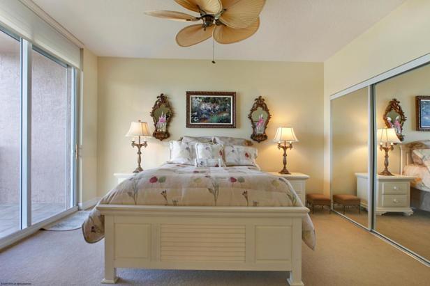 700 Ocean Royale Way Way #1204 Real Estate Property Photo #21