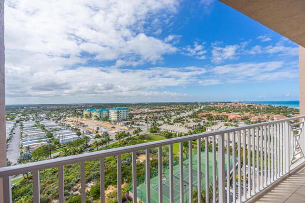 700 Ocean Royale Way Way #1204 Real Estate Property Photo #22