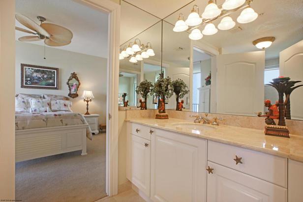 700 Ocean Royale Way Way #1204 Real Estate Property Photo #23