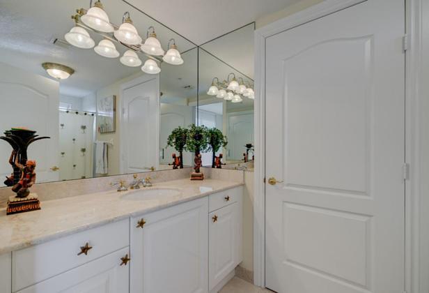 700 Ocean Royale Way Way #1204 Real Estate Property Photo #24