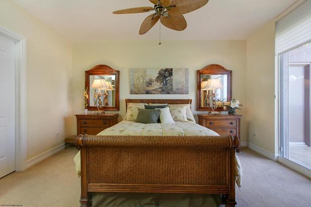 700 Ocean Royale Way Way #1204 Real Estate Property Photo #25