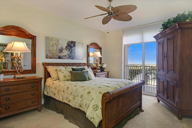 700 Ocean Royale Way Way #1204 Real Estate Property Photo #26