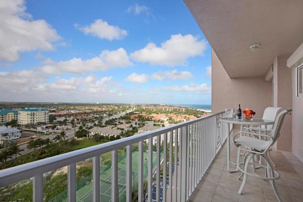 700 Ocean Royale Way Way #1204 Real Estate Property Photo #27