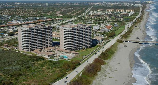 700 Ocean Royale Way Way #1204 Real Estate Property Photo #29