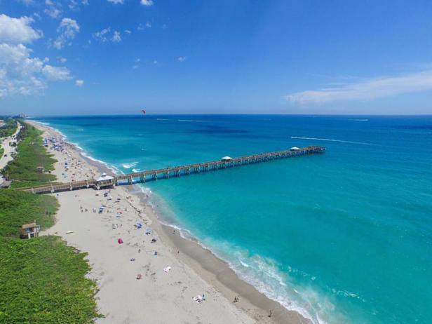 700 Ocean Royale Way Way #1204 Real Estate Property Photo #30