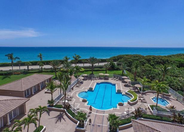 700 Ocean Royale Way Way #1204 Real Estate Property Photo #31
