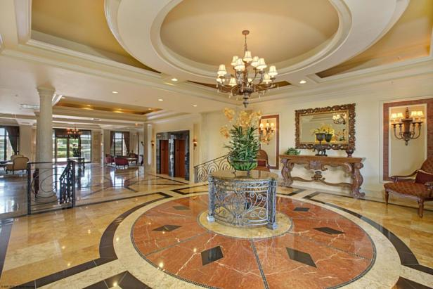 700 Ocean Royale Way Way #1204 Real Estate Property Photo #32