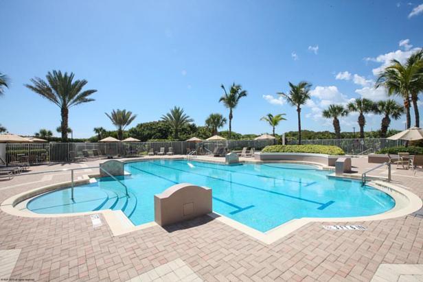 700 Ocean Royale Way Way #1204 Real Estate Property Photo #35