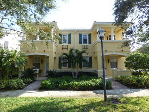 137 Rivinia Drive  Real Estate Property Photo #2