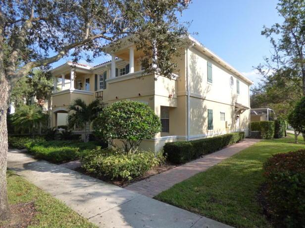 137 Rivinia Drive  Real Estate Property Photo #3