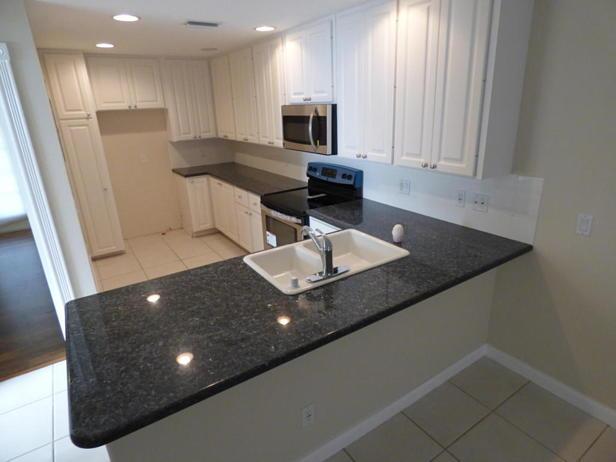 137 Rivinia Drive  Real Estate Property Photo #7