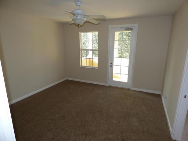 137 Rivinia Drive  Real Estate Property Photo #11