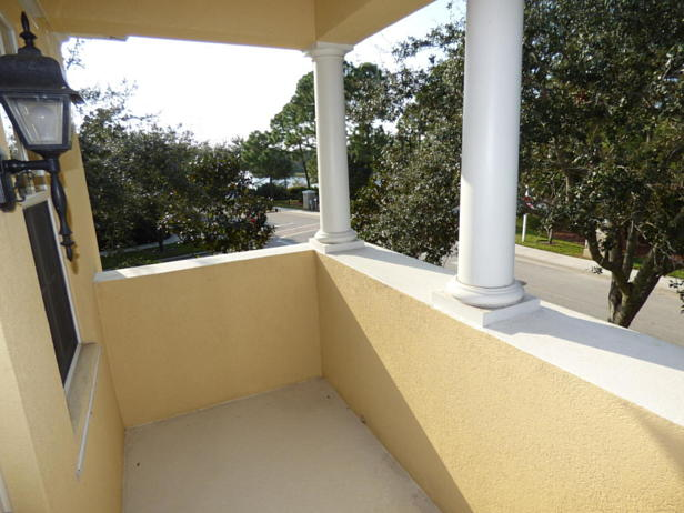 137 Rivinia Drive  Real Estate Property Photo #15