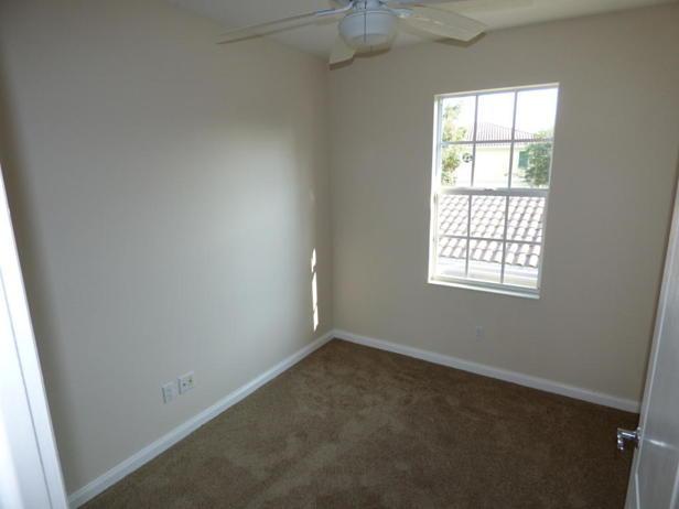 137 Rivinia Drive  Real Estate Property Photo #16