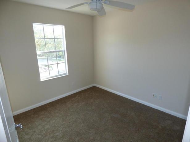137 Rivinia Drive  Real Estate Property Photo #18