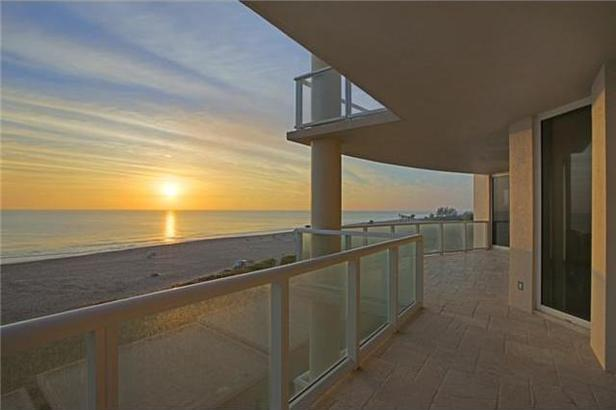2700 N Ocean Drive #301a Real Estate Property Photo #3