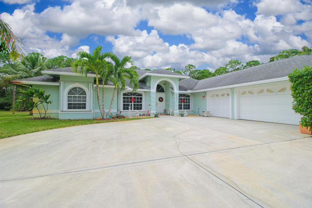 15909 75th Avenue N Real Estate Property Photo #1