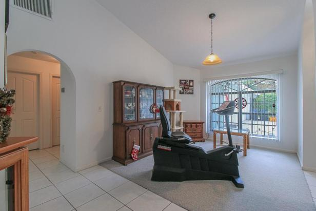 15909 75th Avenue N Real Estate Property Photo #14