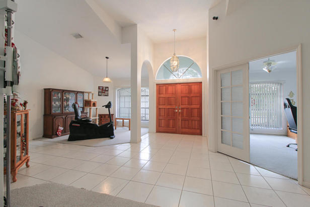 15909 75th Avenue N Real Estate Property Photo #15